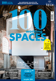 100 Spaces